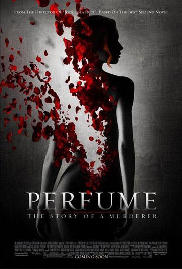 Смотреть Парфумер: Історія одного вбивці / Perfume: The Story of a Murderer / Парфюмер: История одного убийцы